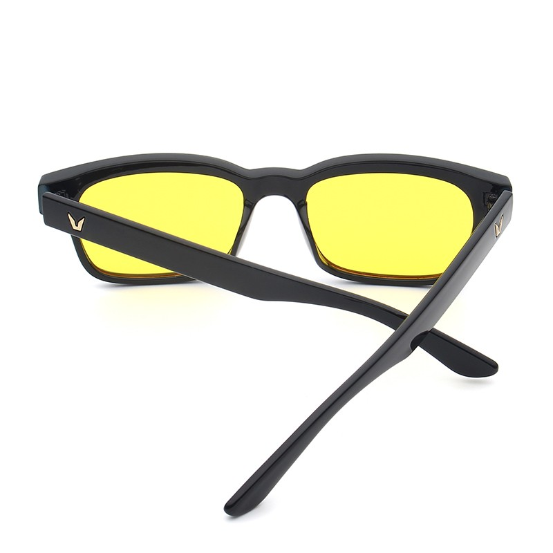 OLEY Unisex Computer Radiation Protection Glasses