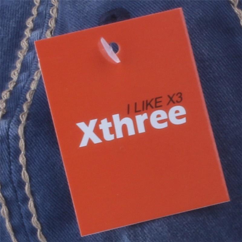 Xthree Unisex Fashion Summer Baseball Cap
