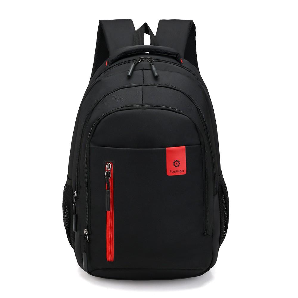 Kids Polyester School Bag