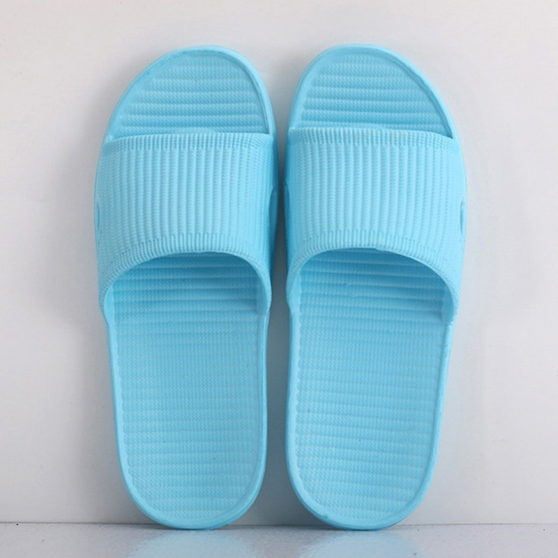 Unisex Bathroom Slippers