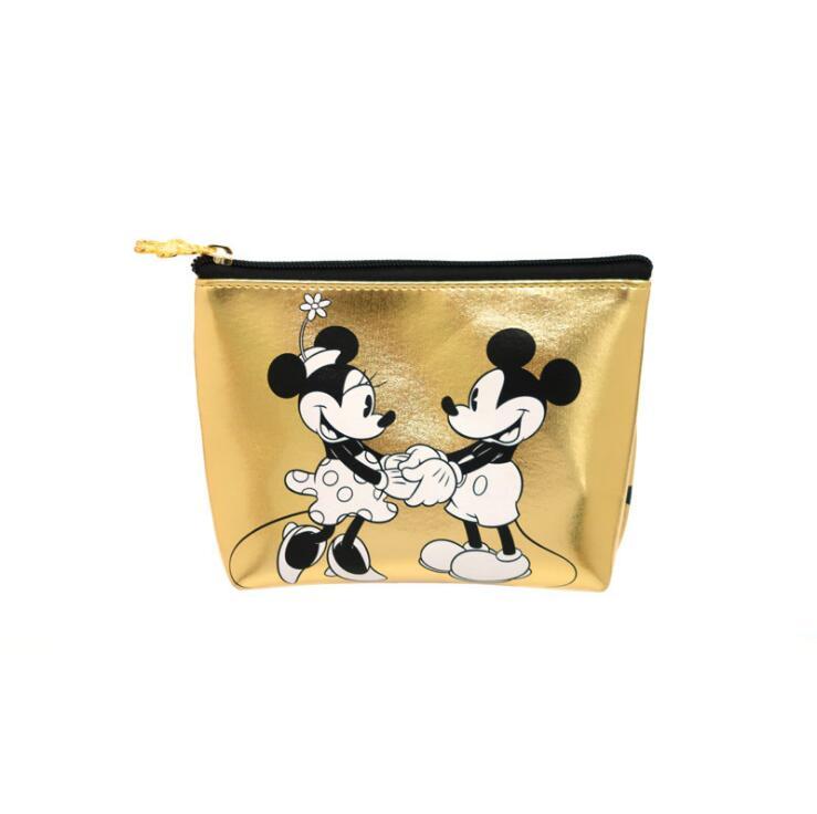 Disney Classic Multi-functional Bag