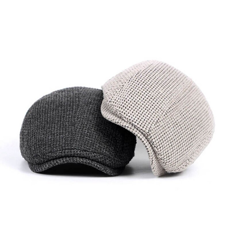 Unisex Adjustable Sports Cap