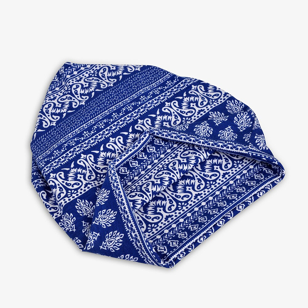 Aetrends Unisex Lightweight Stretchable Cap