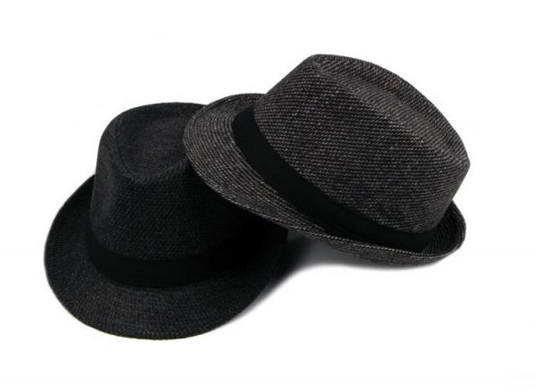 Aetrends Men Woolen Cap